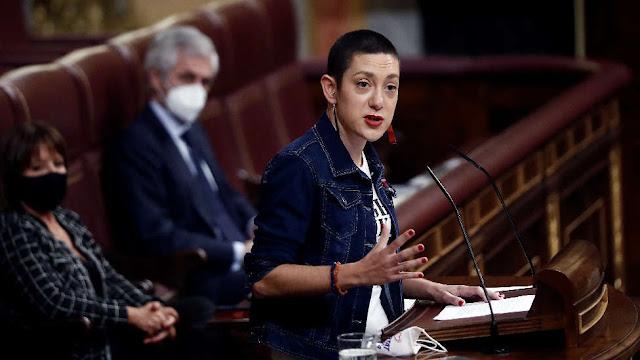 Aina Vidal