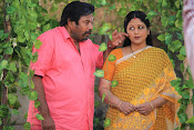 Head Constable Venkatramaiah Stills-thumbnail-14
