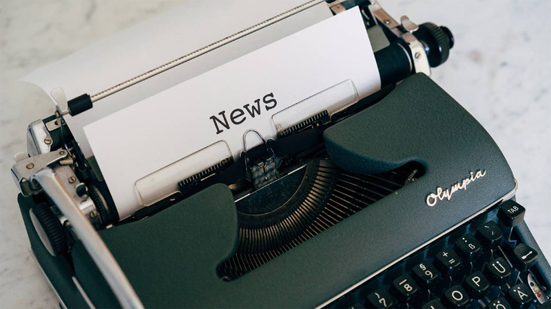 Submit News Tips