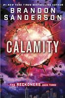 https://www.goodreads.com/book/show/15704486-calamity