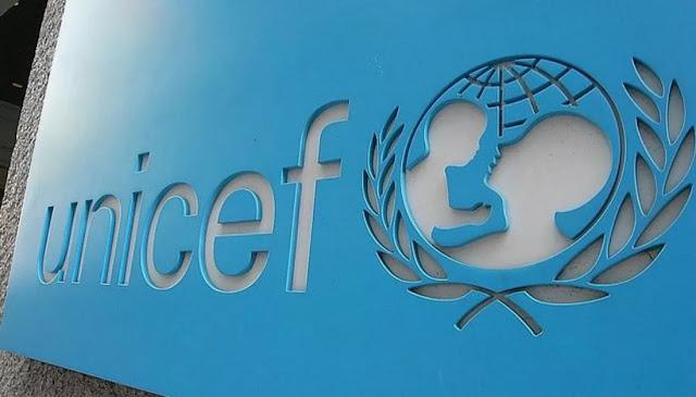 Unicef: Venezuela ocupa el quinto lugar de países que registran aumento alarmante del sarampión
