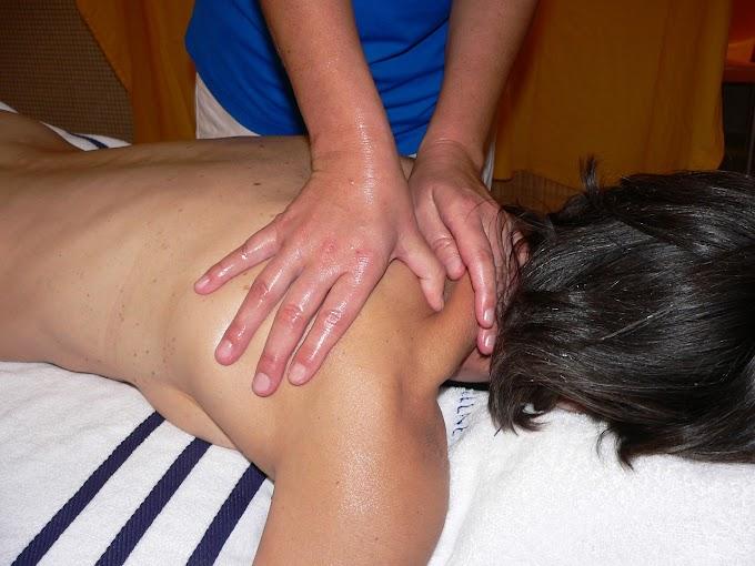 Massage Parlour in Missoula, MONTANA