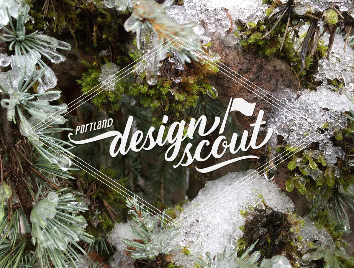 Portland Design Scout