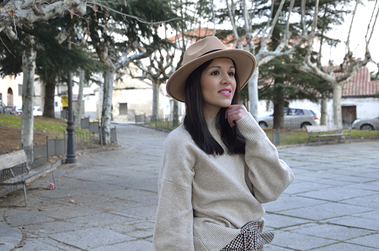 winter_look_fashion_blogger_outfit_trends_gallery