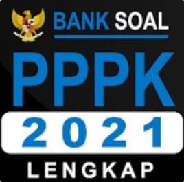 Download Aplikasi Bank Soal PPPK 2021 Terbaru
