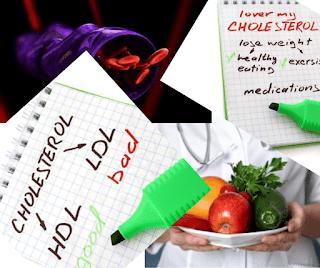 <img source='pic.gif' alt='Réduire le cholestérol avec des herbes.'/>