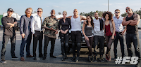 The Fate of the Furious Cast Image 2 (4)