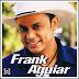 Frank Aguiar - Prenda Minha
