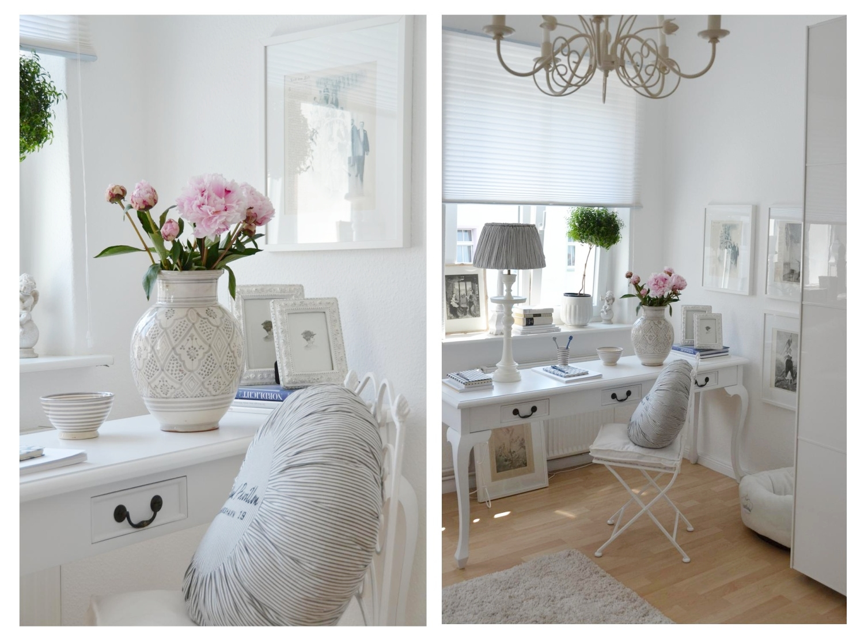 wohnidee24 sch n ist was gef llt eine schwarz wei e wohnung teil 2. Black Bedroom Furniture Sets. Home Design Ideas