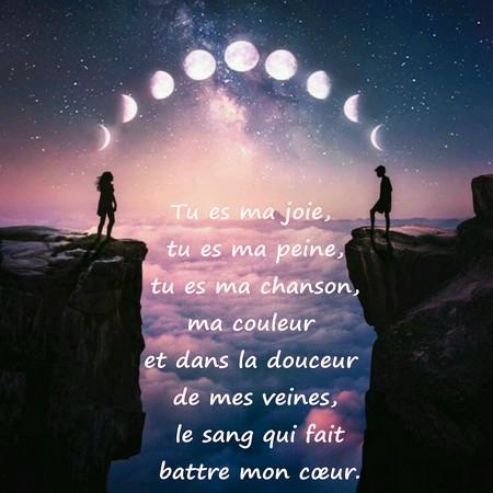 Mots Doux Damour Messages Et Sms Damour