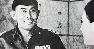 Jenderal-Ahmad-Yani