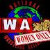 NWA planeia organizar PPV exclusivamente feminino