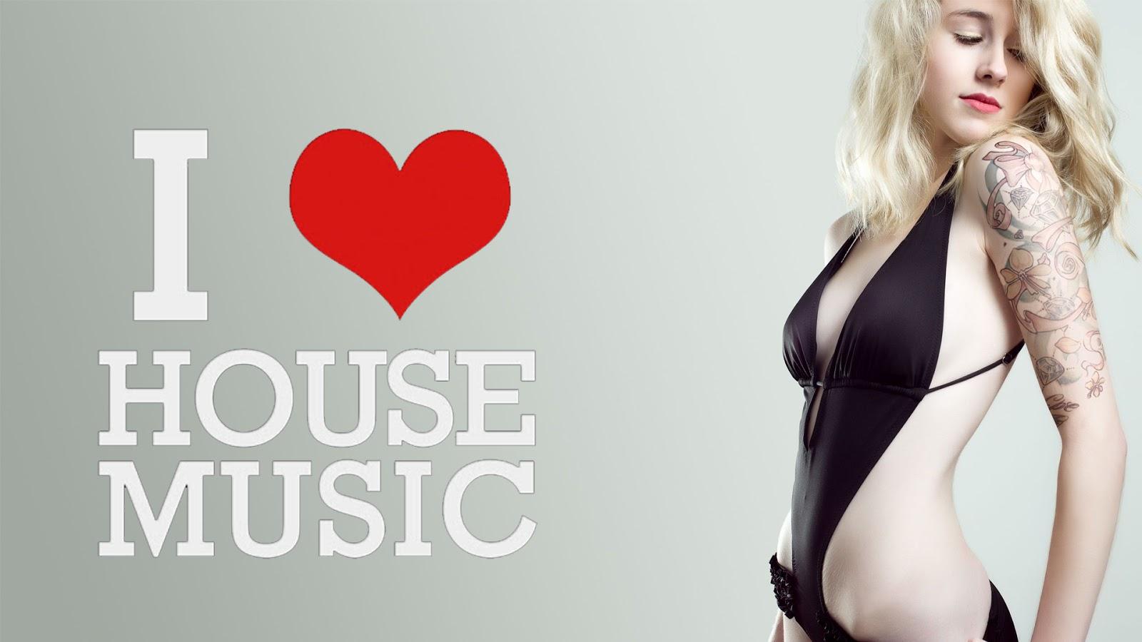 Top House Music 2020 List   Latest New House Songs 2020