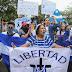 Nicaragüenses aboga por cambio de gobierno para resolver la crisis, según sondeo.