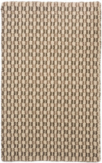 natural organic non toxic chemical free rugs, wool, cotton, seagrass
