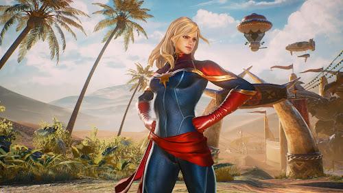 Marvel.VS.Capcom.Infinite-CPY-www.intercambiosvirtuales.org-004.jpg