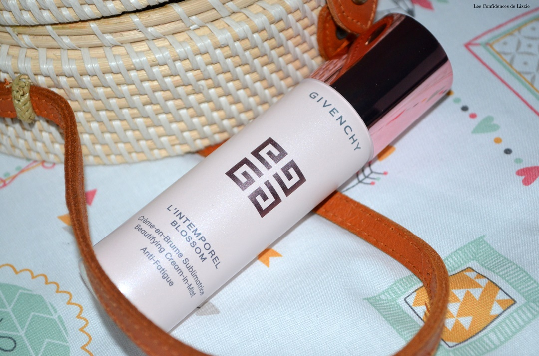avis-blogueuse-beaute-givenchy