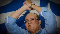 Ibaneis comemora mega mutirão que vacinou 76.922 pessoas no DF