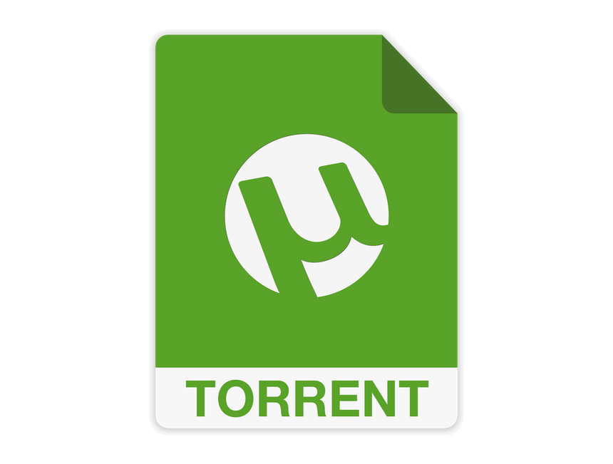How to Open Torrent Files on Windows 10