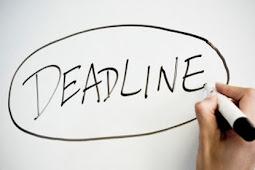 5 Contoh Surat Tugas Kerja Karyawan, Dinas, dan Perusahaan