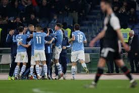 مشاهدة مباراة لاتسيو وبريشيا بث مباشر اليوم 5-1-2020 في الدوري الايطالي