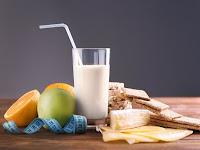 Kenali Jenis Diet Yang Ampuh Menurunkan Berat Badan, No 3 Sudah Teruji!