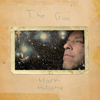 MARK MULCAHY - The Gus (Álbum, 2019)