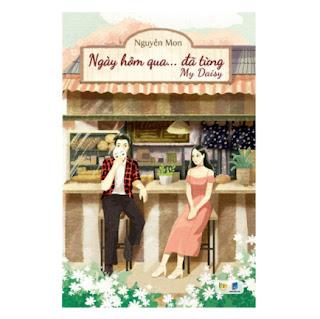 Ngày Hôm Qua Đã Từng - My Daisy ebook PDF-EPUB-AWZ3-PRC-MOBI