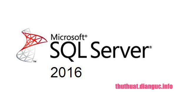 tie-smallDownload SQL Server 2016 Full Cr@ck