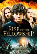 http://streamcomplet.com/rise-of-fellowship/