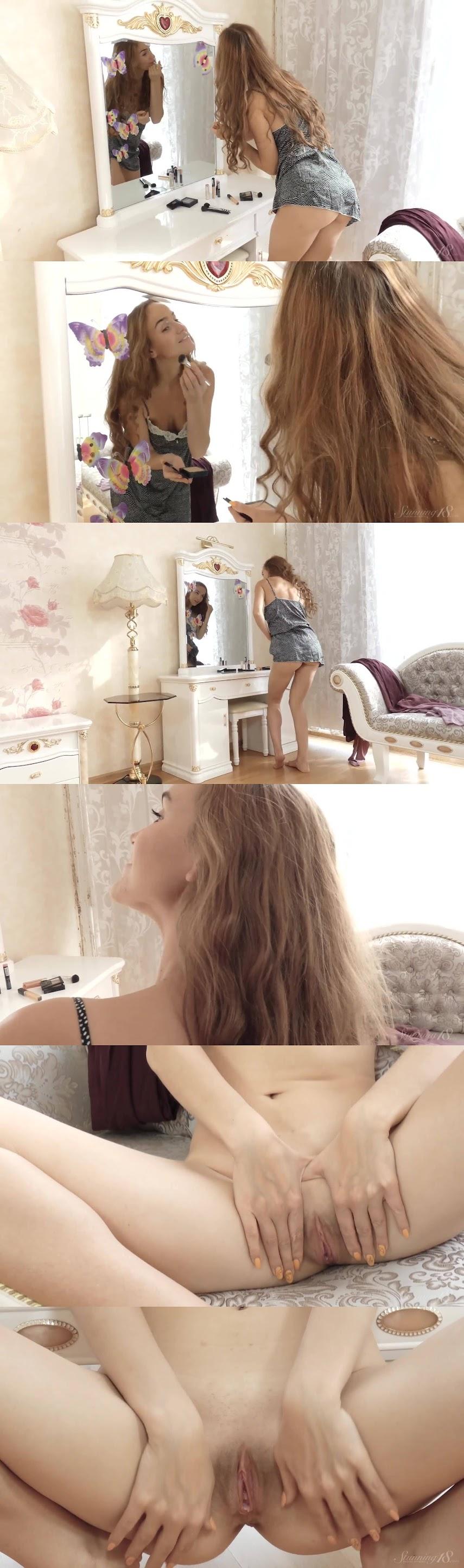 0837850426 [Stunning18] Eva Jolie - Gentle Morning