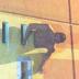 Preso tenta fugir e fica entalado em janela de Presídio