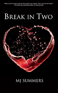 https://www.goodreads.com/book/show/18585911-break-in-two