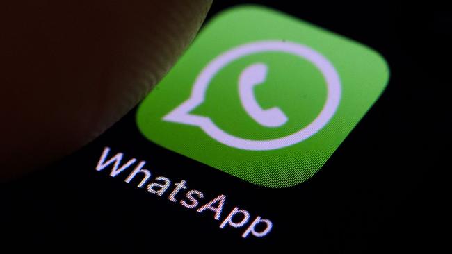A partir de 2020 WhatsApp dejará de funcionar en millones de teléfonos