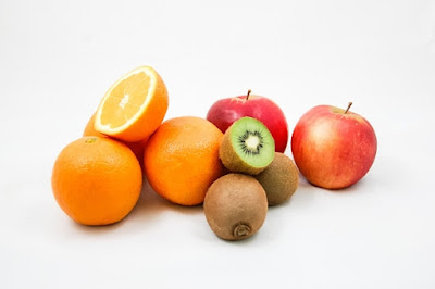 20 Menu makanan diet untuk golongan darah O serta pantangannya 2