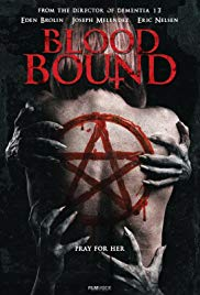 Watch Blood Bound Online Free 2019 Putlocker