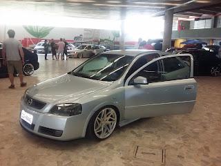 Astra+Opel+Aro17