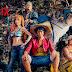 One Piece: Η live-action σειρά του Netflix ήρθε ένα βήμα πιο κοντά στις οθόνες μας