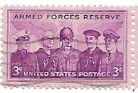 Selo Forças Armadas dos EUA