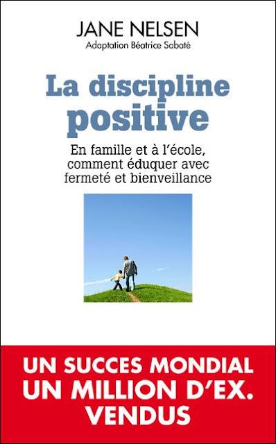 La discipline positive_Jane Elsen