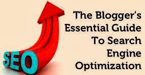 Website and Blogger image optimization is still important for your site traffic