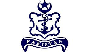 Latest Jobs in Pakistan Navy -join Pak Navy online Apply