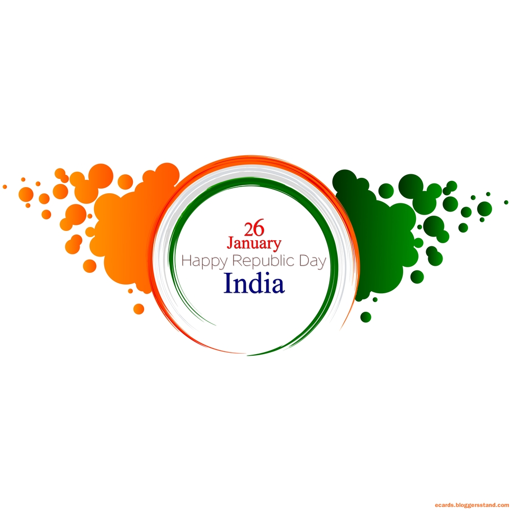 Happy Republic Day 26th january 2021 Facebook cover pics