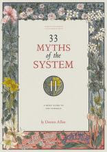 33 Myths Of The System PDF