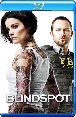 Blindspot Season 2 Episode 12 HDTV 720p