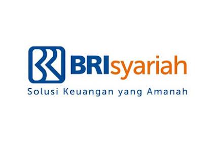 Lowongan Kerja Bank BRI Syariah Terbaru 2020