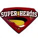 Enzo Superherois