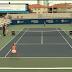 Confira na íntegra a vitória de Beatriz Haddad Maia na semifinal do ITF W15 de Porto, com placar na tela (vídeo)