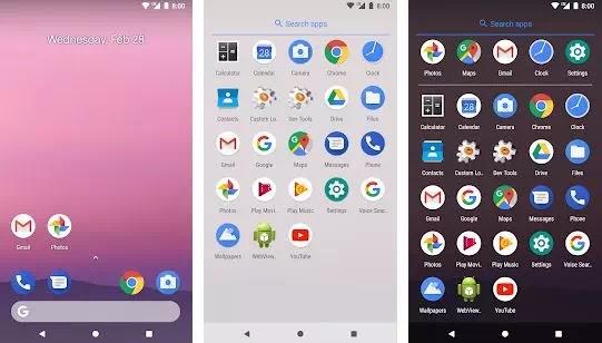 5 aplikasi peluncur android dengan fitur hemat baterai-4