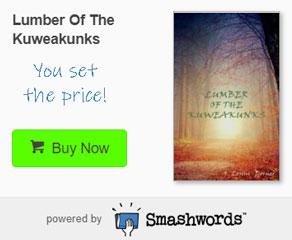 Lumber Of The Kuweakunks on Smashwords